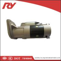 China Electric Vehicle Starter Motor Replacement For Mitsubishi M008T87171 ME049303 for sale