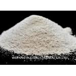 Raw Materials Chemicals Oxalic Acid Compound / H2C2O4  , Low Toxicity for sale