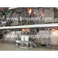 china Uncoated Woodfree Paper exporter