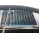 China LED curtain advertising led display / LED mesh advertising led display / Indoor and Outdoor led display for sale