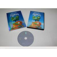 Disney Cartoon Learning Dvds For Babies , Leapfrog Learn To Read Dvd for sale