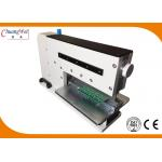 PCB Depaneling Equipment  V-Cut PCB Separator With CE ISO Certification for sale