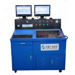 Transmission Test Equipment 220V, AC, 4KW Valvebody Tester for sale