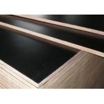 Factory Direct Price Dynea Film Faced Plywood For Construction Use for sale