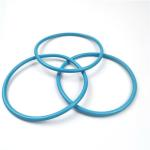 2 3/4 Rings AS568-227 Colored Buna 90 Shore A Rubber O Rings Use for Texas Oil field for sale