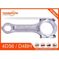PIN 32MM  PIN 29MM Engine Connecting Rod For HYUNDAI H1 D4BH 23510 - 42000 2351042000