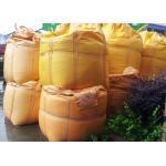 China Traditional Rheological Agent Organic Ammonium Montmorillonite Organoclay for sale