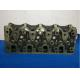 4LE1 Engine Casting Cylinder Head 8 97114713 5 for Isuzu 4LE1 Japan Car for sale