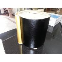 KOC -P-004 PART 3  STANDARD INNERWRAP BITUMINOUS RUBBER TAPE for piping system and fitting for sale