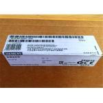 Siemens Tp 277 6 SIMATIC Hmi Display Touch Screen 6av6643-0aa01-1ax0 6av6 643-0aa01-1ax0 for sale