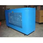 Power Electronic Pharmaceutical Materials Freeze Dryer 12m³ ISO for sale
