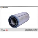 Howo Heavy Duty Truck Air filter lengthen pipe WG9719190050 Sinotruk spare parts for sale