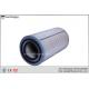 China Howo Heavy Duty Truck Air filter lengthen pipe WG9719190050 Sinotruk spare parts for sale