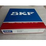 SKF Deep Groove Ball Bearings 6219 for sale