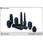 High Precision Wireline Core Barrel BQ NQ HQ PQ Series Drill Rod Recovery Tap for sale