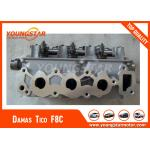 Complete Cylinder Head For DAEWOO Damas Tico  F8C  0.8L 94581248 11110-78B00-000 for sale
