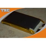 3.2V LiFePO4 Battery 11585135 10000mAh LiFePO4 Cells for Electric Motor