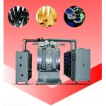 PVD+PECVD Vacuum Deposition System, DLC film coating by PECVD process for sale