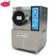 Extremely Accelerated Stress Test Chamber pressure cooker test PCT chamber for sale