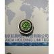 China Light Weight Metal Circular  Connectors D38999 26FD97SHN for sale