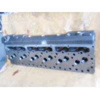 Engineering Machinery 8N6796 3306 Catepillar auto engine Cylinder Head  displacement 10 . 5 L for sale