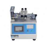Insertion and Extraction Force Testing Machine with Touch Screen Controller for sale