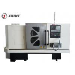 Flat Bed CNC Lathe Machine , horizontal cnc lathe gear speed,fanuc cnc lathe,cheap CNC lathe CKI6150