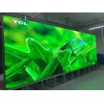 Eletronic Indoor Rental LED Display  2.6mm Hign-end Meeting LED Display Rentals Super Slim for sale