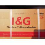 REBOTIDE I+G, Disodium 5' -Ribonucleotide CAS 80702-47-2 for sale