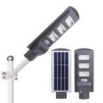 China 150lm/W C Tick Outdoor LED Street Lights Remote Control for sale