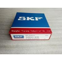 SKF taper roller bearing 32011X/Q for sale