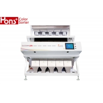 Easy Operation Windows System Intelligent Quinoa Color Sorter separator Machine