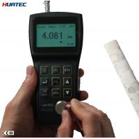 HIGH PRECISION ULTRASONIC THICKNESS GAUGE TG-3230,ultrasonic thickness gauge for sale