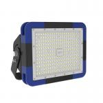 China Ra80 High Bay LED Lights  ,  High Power 200W To 1440W Explosion Proof Led Flood Light for sale