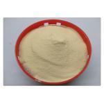 Enzymatic Amino Acid 80% Powder 14-0-0 for sale