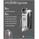 SHR IPL multi-function opt ipl machine for hair removal and skin rejuvenation for sale
