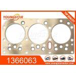 Metal Cylinder Head Gasket For Daf 85 Parts No 1366063 30-026912-00 0376279 for sale