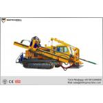 Horizontal Directional Drilling Machine for Core Sample Drilling / Underground Core Drilling for sale