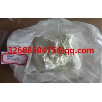 Andriol Anti Estrogen Raw Steroid Powders Testosterone Undecanoate CAS 5949-44-0 to promote metabolism for sale