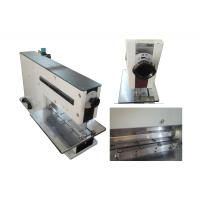 V-Cut Banding Transportation Machine, Pneumatic PCB Depaneling Machine for sale