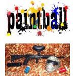 Professional Paintball Encapsulation Machine / Paintball Manufacturing Machine