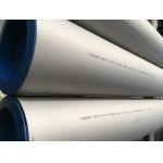 Stainless Steel Seamless Pipe , ASTM A312 TP304 , TP304L , TP316L , TP310S SUS04 , SUS304L , SUS316L , 1.4404 , 6M for sale