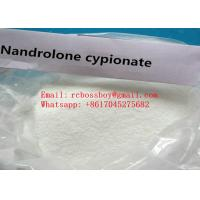 Raw Testosterone Steroid  Boldenone Acetate Powder 99.9% Purity Cas 1715016-75-32 for sale