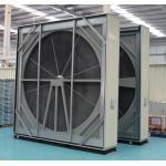 High Air Flow Heat Recovery Air Handling Units