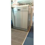 Multifunctional Dishwasher For Home Use , Kitchen Energy Efficient Dishwasher