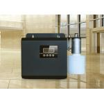 31W Professional Aroma Diffuser Nebulizer With External 500ML Bottle For Hotel Lobby for sale