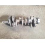 Auto Parts Forged Steel Crankshaft for Mitsubishi 6G72 part number MD144525 for sale