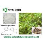 Honokiol 528-43-8 Magnolia Bark Extract for sale