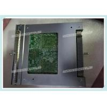 Cisco Router Modular A9K-MPA-2X40GE 2 port 40 Gigabit ASR 9000 Port Adapter for sale