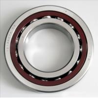 China 7220CTYNSULP4 100*180*34mm Angular Contact Bearing Single Row Super Precision for sale